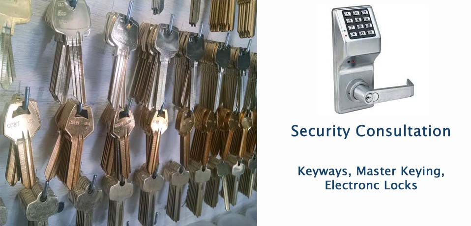 locksmith services in berlin gorham nh coos county atv key replacement. Black Bedroom Furniture Sets. Home Design Ideas